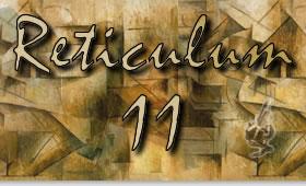 Reticulum 11