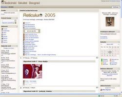 Reticulum 05